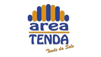 Area Tenda
